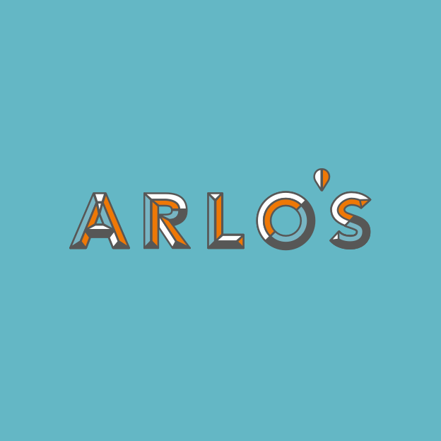 arlos-steak@2x