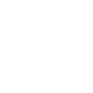 association-coffee-logo