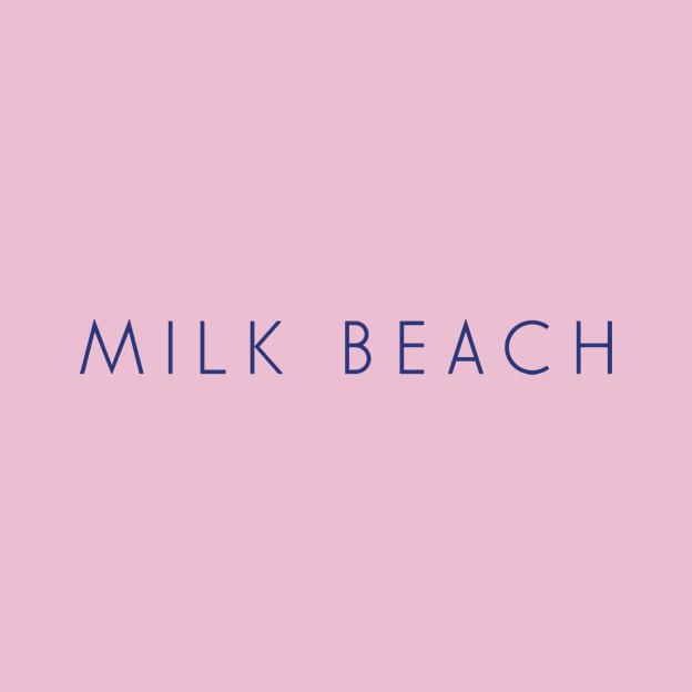 milk-beach@2x
