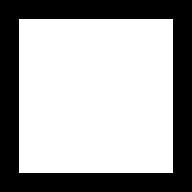 smokestak@2x