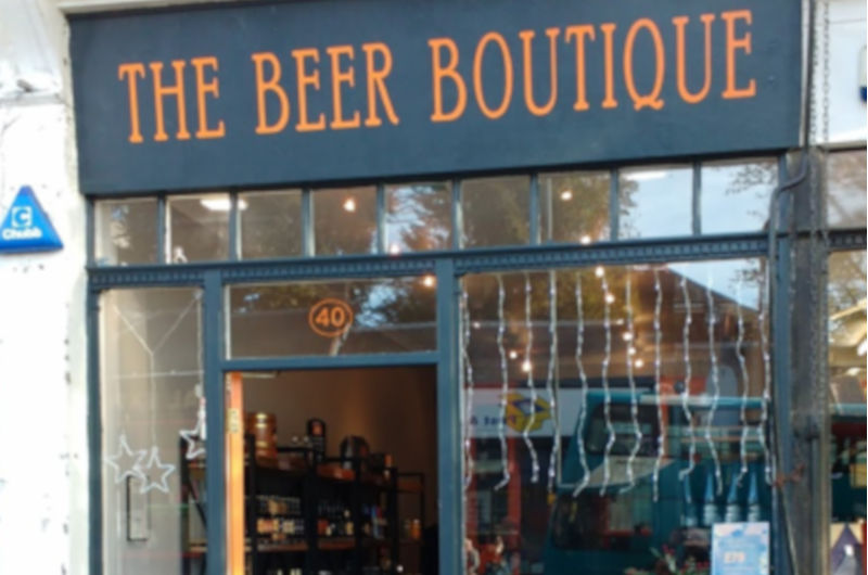 Beer+boutique_-800×530