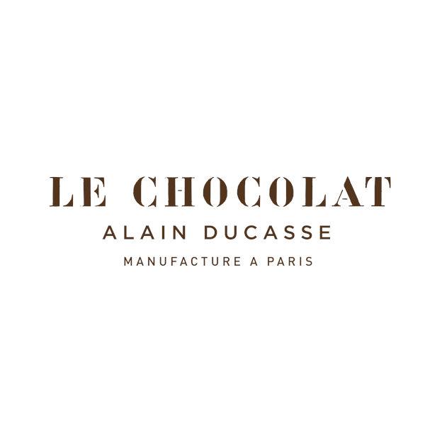 Le_Chocolat_Alain_Ducasse