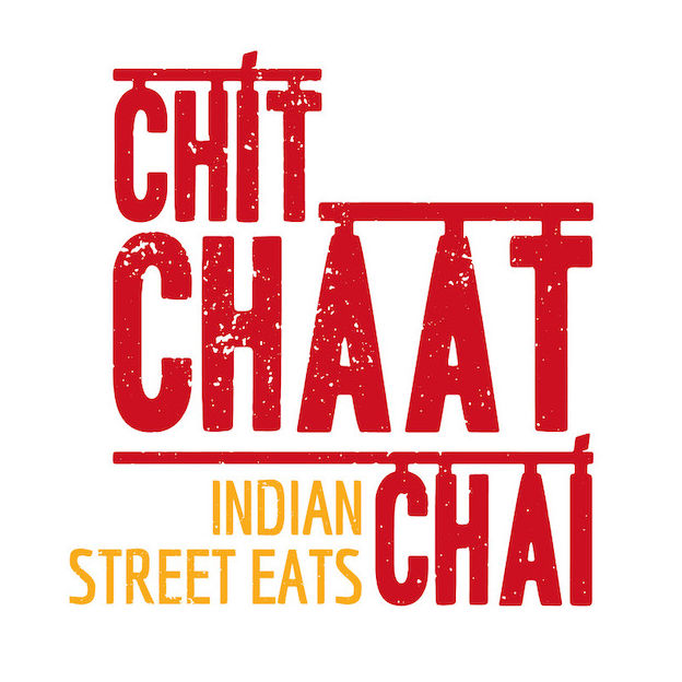 chit_chaat_chai