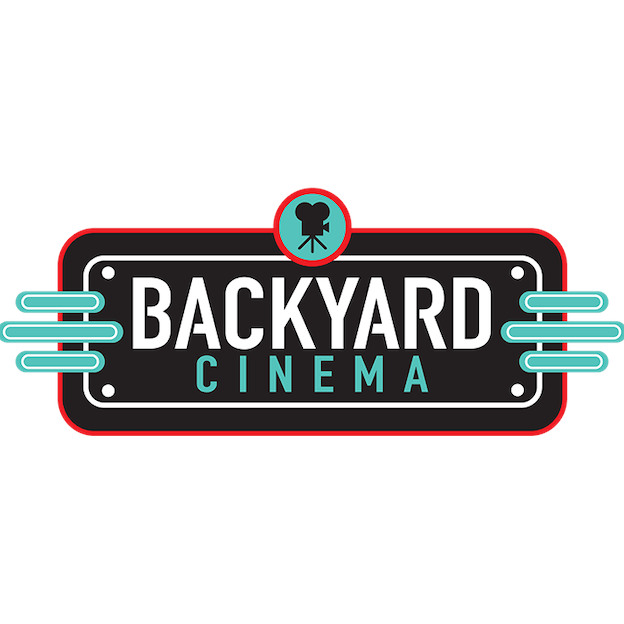 backyard_cinema