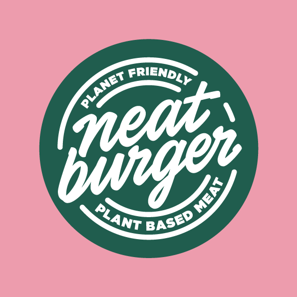 neat_burger_lewis_hamilton