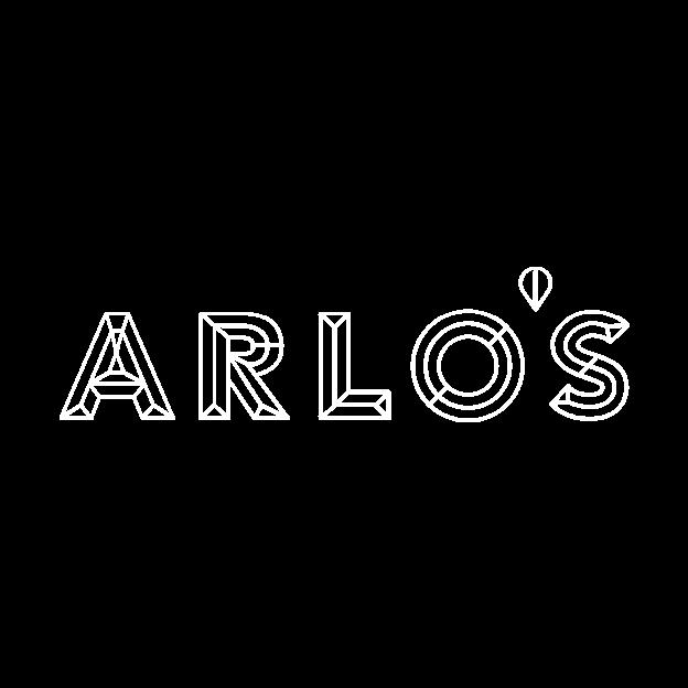 arlos@2x