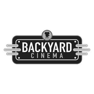 backyward-cinema