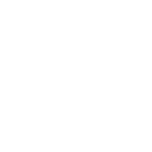 butchies@2x