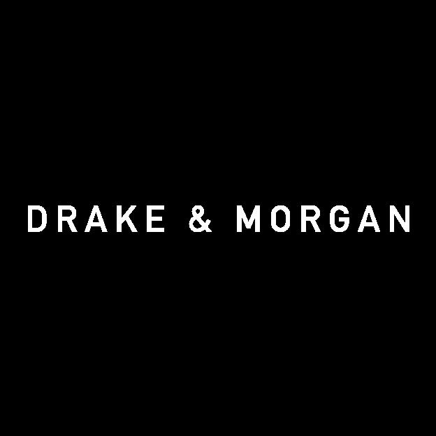 drake-&-morgan@2x