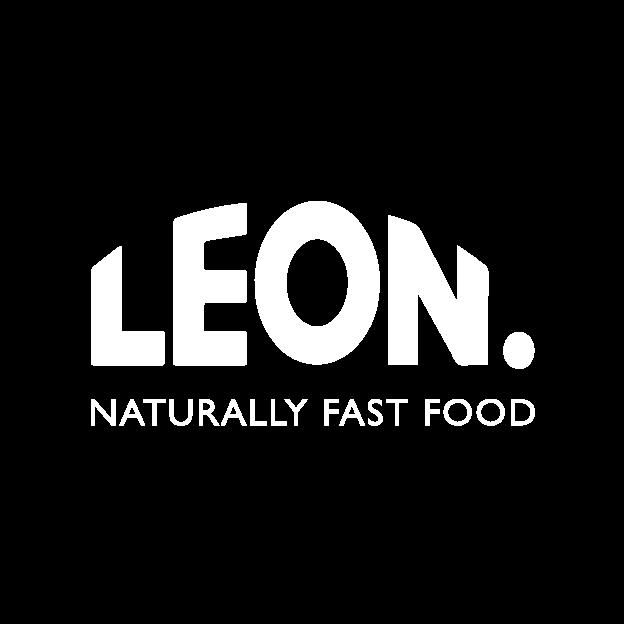 leon@2x