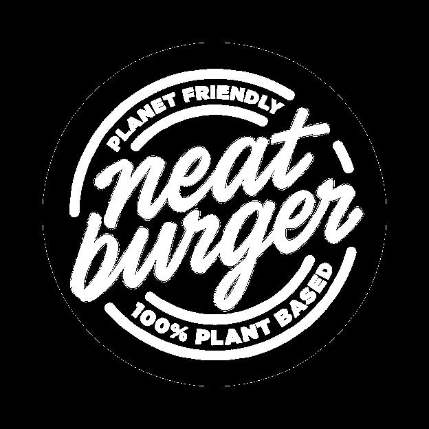 neat-burger@2x
