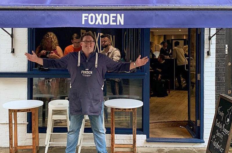 Foxden_24_Jerdan_Place_Fulham