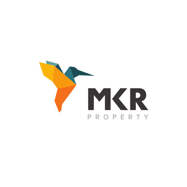 MKR_Property_requirement