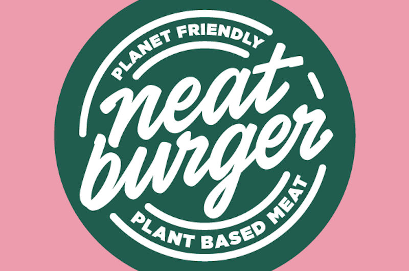 Lewis Hamilton's Neat Burger secures Victoria for 4th site with eyes on future growth - MKR Property solely retained