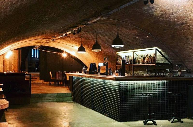 Independent Cocktail bar operator Tequila Mockingbird upsize to new Putney riverside premises